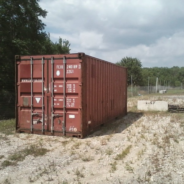 20steelcontainer