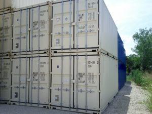 1 Trip Boxes